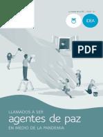 IDEA.2020.01_WEB.pdf