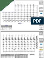 S_FACTORY_PRECAST.pdf
