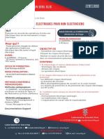 LES RISQUES ELECTRIQUES POUR NON ELECTRICIENS  web.pdf