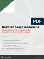 knewton-adaptive-learning-whitepaper (1)
