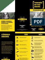 ANAC-Folheto-AF-NOVA.pdf