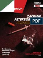 P Magazyn No 1
