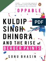Unstoppable KS Dhingra.pdf