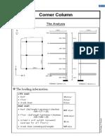 Analysis & Design _Corner.pdf