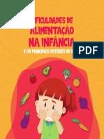 cms_files_88567_1592935826Dificuldades_de_Alimentacao_na_Infancia_e_os_Principais_Fatores_de_Risco
