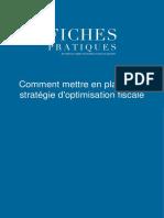 Comment-mettre-en-place-une-strategie-d-optimisation-fiscale.pdf