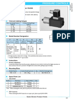 EI-V4-0217-0-YSG-20D-Hydro-Electric-Pressure-Switch
