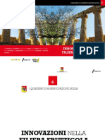 Mango-Mangifera-indica-L.+ copertina.pdf