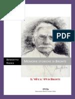 Memorie_storiche-Bronte_1848