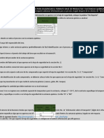 Matriz de inventario y caracterizacion de agroquimicos 2019_HORTIFRESCO