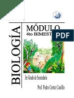 MODULO CONSERVACIÓN DEL MEDIO AMBIENTE.doc