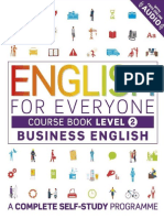 Business_English_Course_Book_2.pdf
