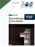 docdownloader.com-pdf-libro-contabilidad-y-fiscalidad-mcgrawhill-dd_bcf714881476809d631169a00651bb29.pdf