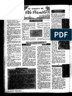 Mundo peronista - Ano 1 n.7 15 de octubre 1951
