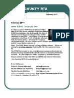 noble_rta_newsletter_february2011