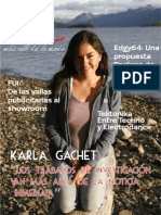 Revista In #4