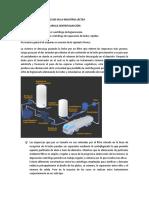 pretratamiento de la leche en una industria láctea (1)