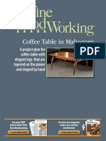 FW1124_CoffeeTable.pdf