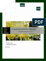 GUIA_07_Arqueologi_a_del_Conflicto_L_Herrasti_2016 (1)