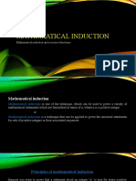 Mathematical-induction.pptx