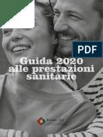 Guida_Erogazione_diretta_Fondo_Est_2020