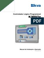 Manual K30 XTe 8.10 Rev. 03 (site).pdf