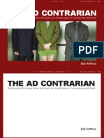 The Ad Contrarian eBook