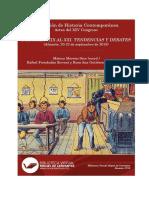 Las_varietes_y_sus_publicos_en_los_teatr.pdf
