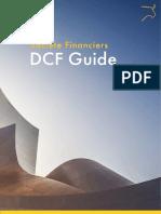 SF DCF