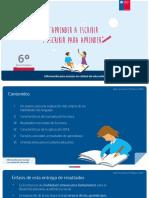 Presentacion_Entrega_Resultados_2014_Escritura