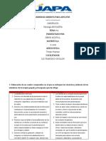 Terapia-de-Grupo-Tarea-Numero-2.docx