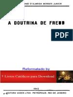 Pe Antonio d'almeida Moraes Junior_A Doutrina de Freud.pdf