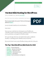 www-quicksprout-com-best-web-hosting-for-wordpress-