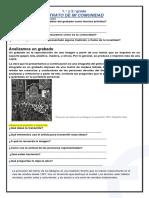 1-2-arte-cultura hoy.pdf