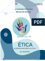 MANUAL_ALUMNO_ ACADEMIA NACIONAL ETICA 2020.pdf
