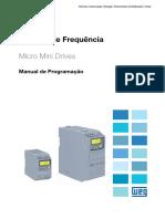 WEG-micro-e-mini-drives-manual-de-programacao-10006257384-pt.pdf