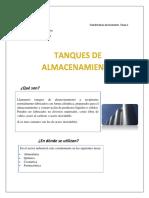 Estefania_rodrifuez_Momento_Tarea 1.pdf