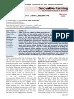 Allium diseases Global Perspectives.pdf