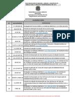 ANEXOS_AVISO_CONVOCACAO_Nr_006_INTERNET.pdf