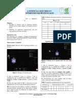 4. Potencial eléctrico y superficies equipotenciales.pdf