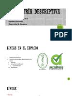 Guia Presentacion lineas y planos.pdf
