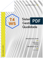 SGQ-Atividade 01