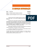 BRE49BB,BRE49BR,BRE49BE,BRE49CE.pdf