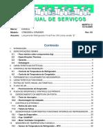 CRM33EB-e-CRM33ER-1.pdf