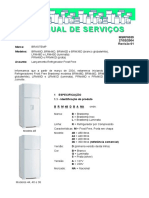 BRM48D, BRM44D, BRM40D e BRM36D (branco globalwhite)-5.pdf
