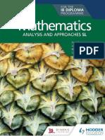 Mathematics - Analysis and Approaches SL - Hodder 2019.pdf