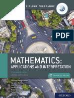 Mathematics SL - Applications and Interpretation - OXFORD 2019.pdf