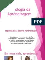 apsicologiadaaprendizagem-160523091536