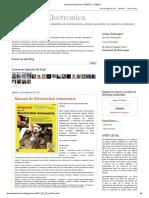 Libros de Electronica_ 20_02_11 - 27_02_11