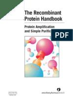 recombinant_protein_handbook